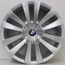 """BMW 7 SERIES 5 GT 1X 20"""" GENUINE STYLE 253 REFURBISHED FRONT ALLOY WHEEL S949"""