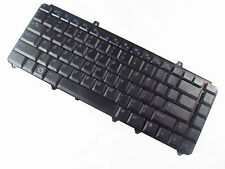 OEM Keyboard for Dell Inspiron 1520 1526 Vostro 1500 Series Layout US NK750 JM62
