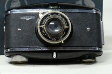 Argus Model M Camera in BOX!!!