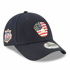 new concept edfc8 77185 Milwaukee Brewers Blue MLB Fan Apparel & Souvenirs for sale ...
