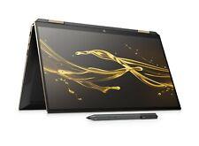 HP Spectre x360 13-aw0054na 4K 2020 Laptop i7-1065G7 16GB 1TB+32GB W10, 8NF11EA+