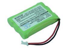 UK Battery for Binatone ICARUS 8 3.6V RoHS