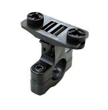 KOSO Halter für DB-01R für 1 1/8 Zoll Lenker NEU Halterung Motorrad Roller Quad