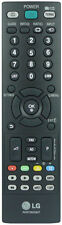 Lg M2631D-PZ Genuine Original Remote Control