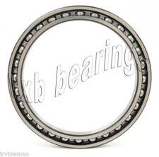 S6802 Ceramic Bearing Stainless Steel Open Si3N4 Premium ABEC-5 15x24x5 13002