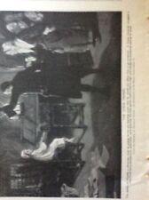 m5-1b ephemera 1905 book plate the child handel margaret dickens