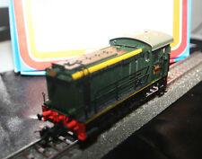 Märklin H0 3145 Diesellokomotive Y50 101 ( V36 ), SNCF
