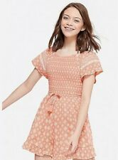 Kids Playsuit Summer Girls Baggy Harem Jumpsuit Cotton Girl Romper for 3-8 Years