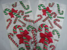 Cellophane Christmas Party Bags
