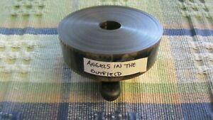 ANGELS IN THE OUTFIELD (1994)  35mm Original Trailer - Great Color & Condition