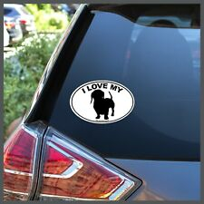 Warning Don/'t Leave Your Dogs In Hot Cars Animal Shelter Decal Sticker p562
