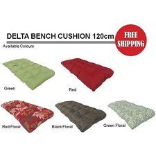 Cushion Pad