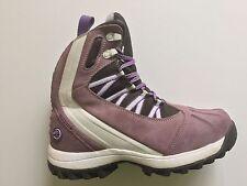 "Used Timberland ""Outdoor Performance"" Women Waterproof Hiking Boots - UK 7.5 M"