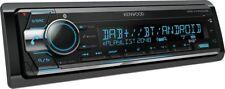 Kenwood KDC-X7200DAB Dab-Radio avec USB et BT