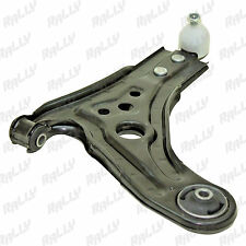 2023 FRONT RIGHT LOWER CONTROL ARM 96535082 CHEVROLET AVEO AVEO5 PONTIAC WAVE