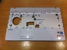 Sony Vaio VPCEC Series VPCEC3S0E PCG-91111M Palmrest Touchpad 012-100A-3191-B