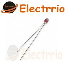 EL1004 Termistor Impresora 3D Thermistor Electronica Arduino Sensor Temperatura