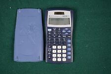 Texas Instruments Ti-30X Iis calculator