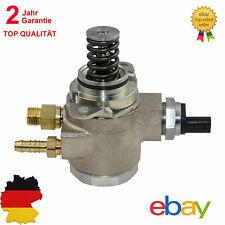 Hochdruckpumpe Kraftstoffpumpe 03C127026E Für VW, Audi, Skoda, Seat 1.2/1.4 TSI