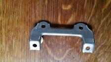 HONDA CBR 900RR SC33 left ignition coil bracket support bobine G