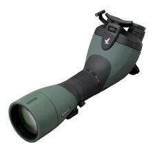 Swarovski BTX 30 x 85 Spotting Scope Kit in Green / Black (UK Stock) BNIB