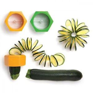 Gemüse Spielale Schneider Deko DIY Dekorieren Partyservice