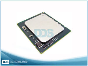 SLC3J Intel E7-2830 8-Core 2.13GHz 24MB 6.4GT/s 105W LGA1567 CPU Processor