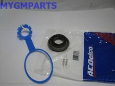 CHEVY CRUZE PASSENGER SIDE AXLE SEAL RIGHT W/ATM 6SPD 2011-2016NEW OEM 19258415