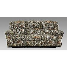 Green Sofas Loveseats And Chaises Ebay