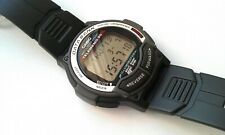 Casio DB-34H-1VHEF vintage,Data Bank. New, original.