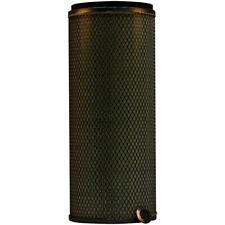Luber-finer AF7033 Heavy Duty Air Filter