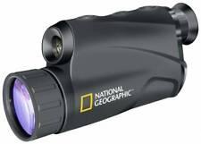 NATIONAL GEOGRAPHIC 3x25 Nachtsichtgerät