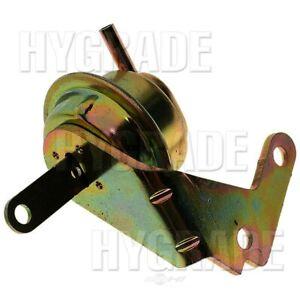 Carburetor Choke Pull Off Standard CPA231