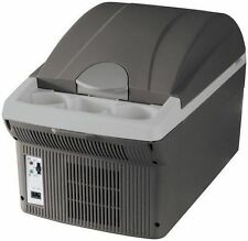Portable 14l 12v Thermoelectric Cooler & Warmer FRIDE