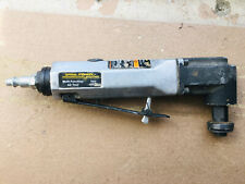 Central Pneumatic 67538 Multi Function Air Tool