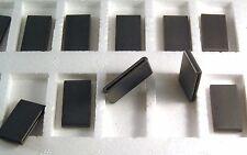 TDK hf70sh20x0.7x12 Ferrite Cavo Piatto Manicotto filtro 10 PEZZI om995