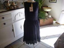 Mamalicious Damen Umstandskleid sommerliches Kleid Gr. L - neu