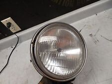 honda gl1100 goldwing 1100 standard head light lamp assembly CB900C 1980 1981 82
