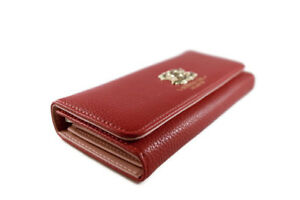 Ladies Clutch Wallet Long Bifold Zip Around Wristlet Handbag Purse best quality