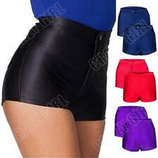 Unbranded High Rise Shorts for Women