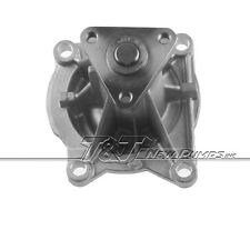 New Water Pump AW5032 for Buick,Chevrolet, GMC,Oldsmobile,Pontiac(1987-2003)