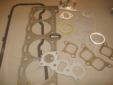 Beck Arnley Head Gasket Set 032-2578