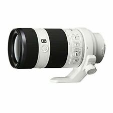 Objectifs pour appareil photo et caméscope