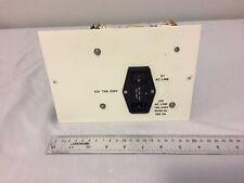 Bio-Rad Digilab FTS 3000 Excalibur FT-IR Spectrometer Part - Power Supply