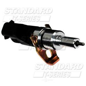 Vehicle Speed Sensor Standard SC37T