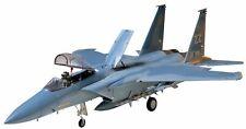 McDonnell Douglas F-15c Eagle Tamiya 1/32 Aircraft No 4