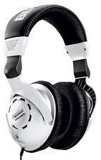 Behringer Multicoloured Headphones