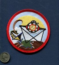 VFP-62 FIGHTING PHOTO US NAVY CHANCE VOUGHT F-8 RF-8 CRUSADER Squadron Patch