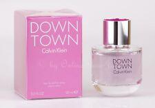 Calvin Klein - CK Downtown - 90ml EDP Eau de Parfum NEU/OVP