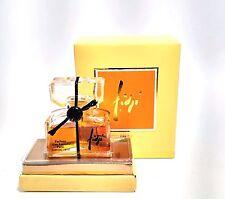 Guy Laroche Fidji Parfum 14 ml/ 0,47 fl.oz